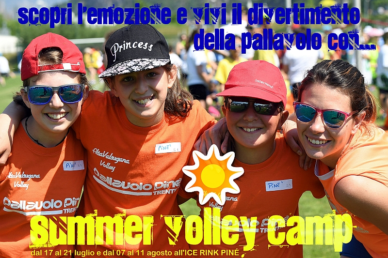 SummerVolleyCamp2017 ribbet4