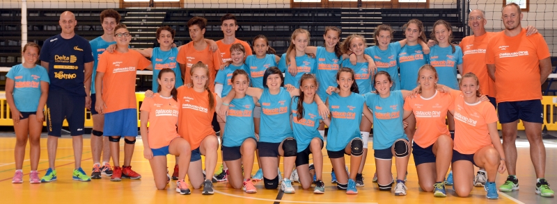 SummerVolleyCamp agosto gruppopalestra2