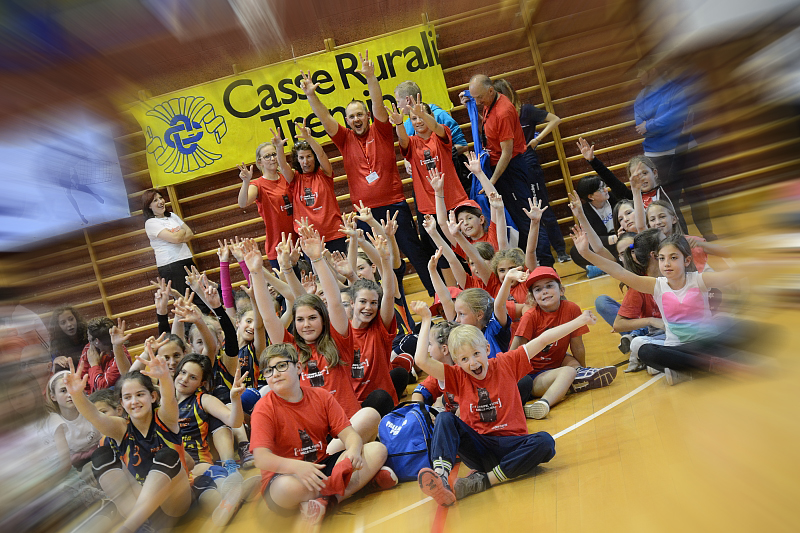 FestaProvMinivolley2016 2zoom