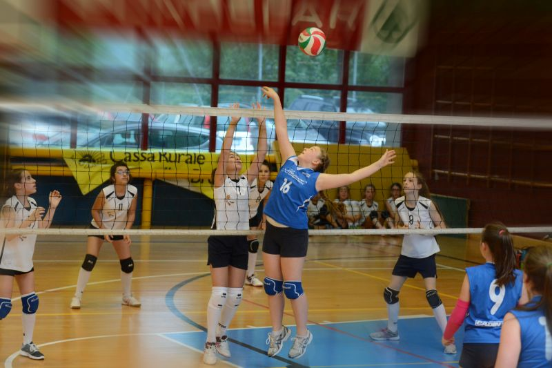 FestaProvMinivolley2016 4