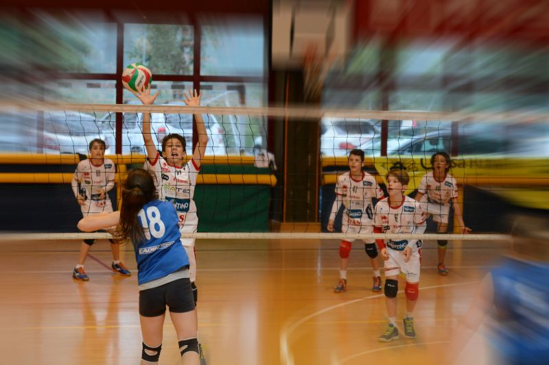 FestaProvMinivolley2016 5