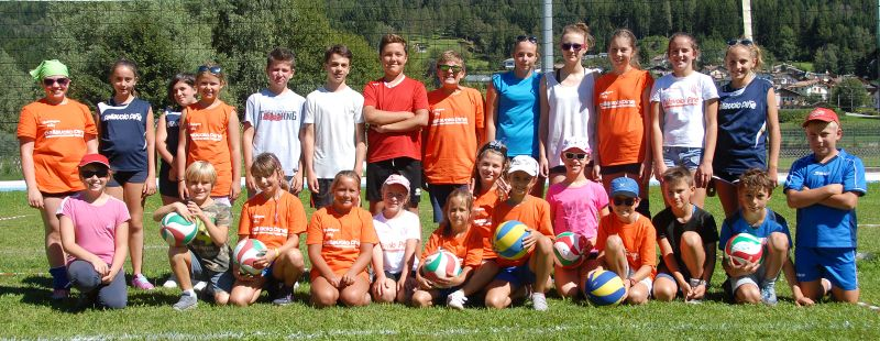 SummerVolleyCamp2016 agosto