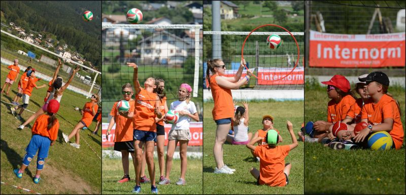 SummerVolleyCamp2016ribbet