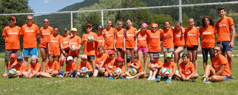 SummerVolleyCamp2016web