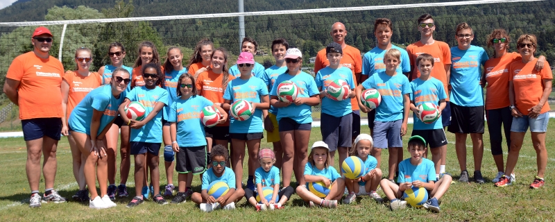 SummerVolleyCamp2018 lug 1