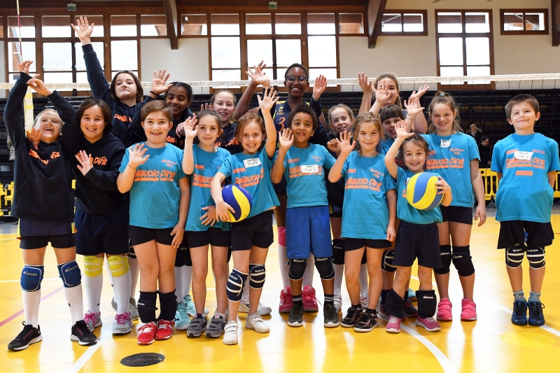 MINIVOLLEY 2019 2020 001