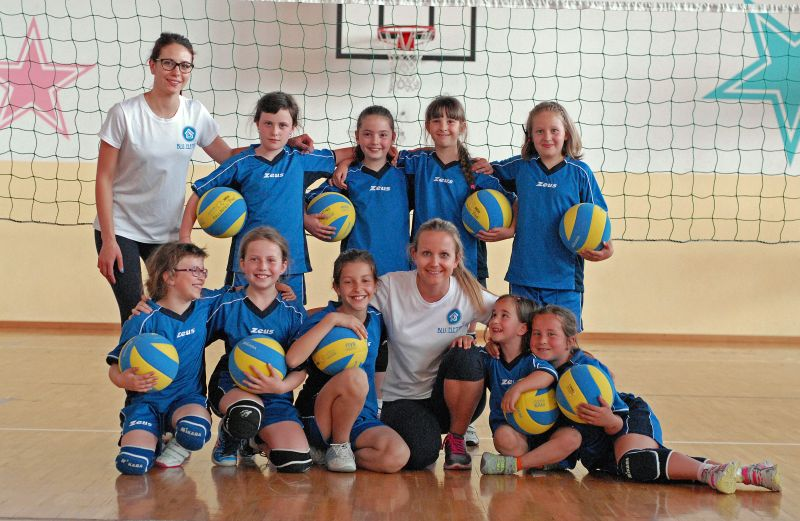MiniVolley 2014 15 1