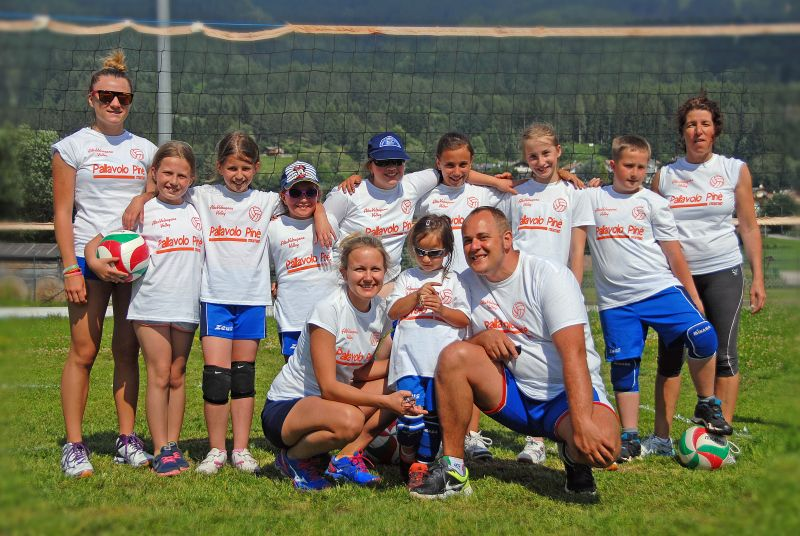 MiniVolley ESTATE2015 1
