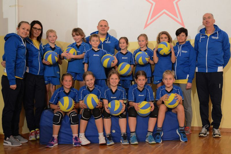 MiniVolley2015 16 2