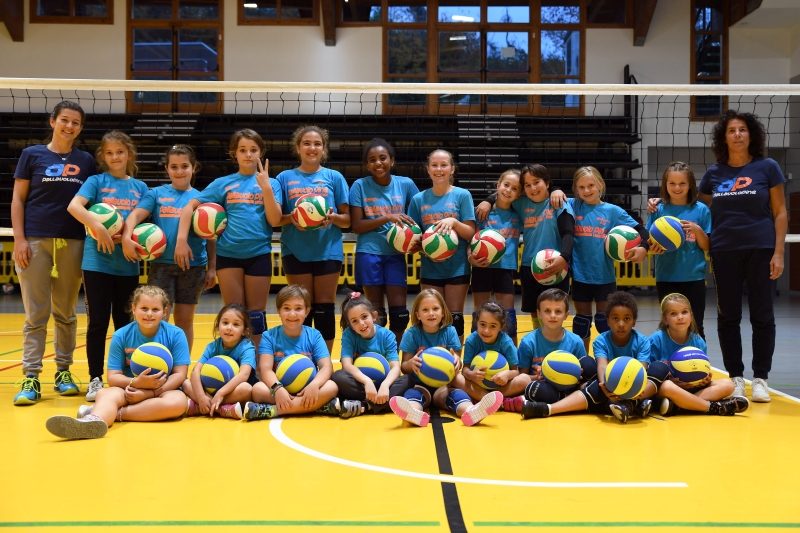 U12 MINIVOLLEY web