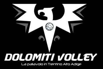 DolomitiVolley