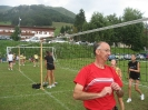 Green volley S.Giacomo Brentonico