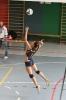 U18 Pinè - Lavis