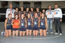 Varie U18-1