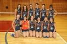 Varie U18-5