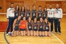 Varie U18-6