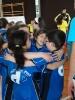 Minivolley 31/03 – Torneo Levico
