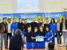 Stagione 2012/2013