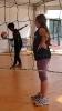 Volley estate