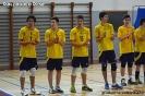 Argentario-ITAS 2-3 (18-apr-2015)-1