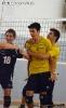 Argentario-ITAS 2-3 (18-apr-2015)