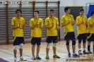 Argentario-ITAS 2-3 (18-apr-2015)-2