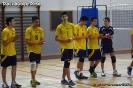 Argentario-ITAS 2-3 (18-apr-2015)-3