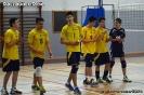 Argentario-ITAS 2-3 (18-apr-2015)-4