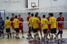 Argentario-ITAS 2-3 (18-apr-2015)-5