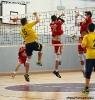 Argentario-ITAS 2-3 (18-apr-2015)-8