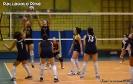 Blu Elettric Pinè 1^Div. - Torrefranca 1-3 (02-mag-2015)