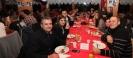 Cena A.S.D. Pallavolo Pinè (19-dic-2014)-5