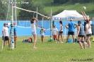 Minivolley estivo (07-lug-2015)-1