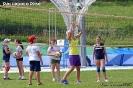 Minivolley estivo (07-lug-2015)