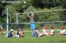 Minivolley estivo (07-lug-2015)-6