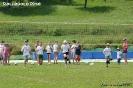 Minivolley estivo (08-lug-2015)-3