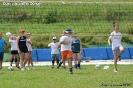 Minivolley estivo (08-lug-2015)-4