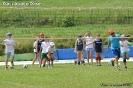 Minivolley estivo (08-lug-2015)-5
