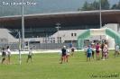 Minivolley estivo (08-lug-2015)-8