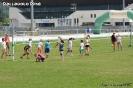 Minivolley estivo (08-lug-2015)-9