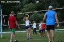 Minivolley estivo (09-lug-2015)-1