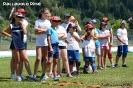 Minivolley estivo (10-lug-2015)-3