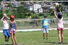 Minivolley estivo (10-lug-2015)-8