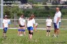 Minivolley estivo (19-giu-2015)