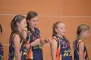 Presentazione squadre-5