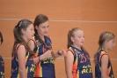 Presentazione squadre Alta Valsugana Volley (25-ott-2014)