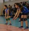 Primo volley under 12