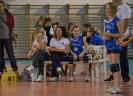 Primo volley under 12-11