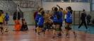 Primo volley under 12-12