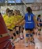 Primo volley under 12-13